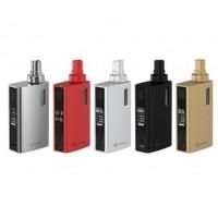 Joyetech eGrip 2 Kit - Silver