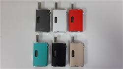 Joyetech eGrip OLED Kit (VT Version) - Red