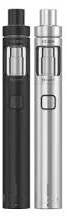 Joyetech eGo Mega Twist with Cubis Pro Kit - Silver