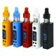 *Joyetech eVic VTwo Mini Kit - Burgundy