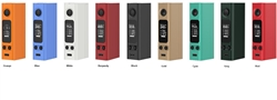 *Joyetech eVic VTwo Mini MOD - Red