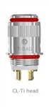 Joyetech Single eGo One VT Coil - Titanium