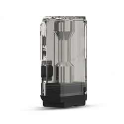 Joyetech Exceed Grip - 3.5ml pod w/ .8Ohm Coil