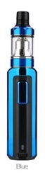 Joyetech Exceed X Kit - Blue