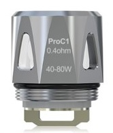 Joyetech ProC1 .4 Ohm Single Coil