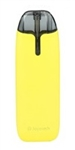 Joyetech Teros - Yellow/Red Photochromic