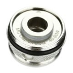 Joyetech Ultimo - Clapton Coil - Single