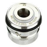 Joyetech Ultimo - QCS Coil - Single