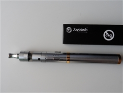Joyetech eMode - Cignot Edition Stainless