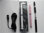 Cignot SD Kit - Pink