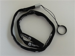 Joyetech Ring Lanyard for your eMode