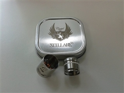 Cartel Stillare V3  RDA