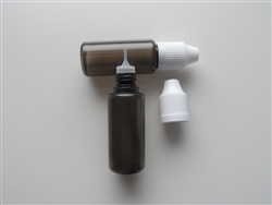 Dropper Bottles (2-18ml)