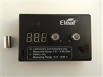 Eleaf Digital Ohmmeter / Voltmeter