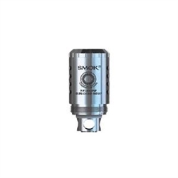 Smok TF-CLP2 Clapton Coil - Single