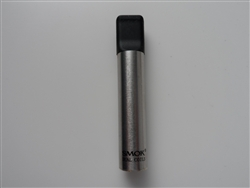.Smok Tech eGo Dual Cartomizer - Stainless