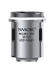 Smok Helmet Clapton Coil .4Ohm - Single