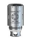Smok TF-S6 Sextuple Coil - Single