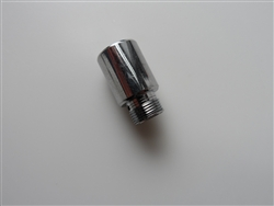 SmokTech Terminator Rebuildable Dripping atomizer adapter