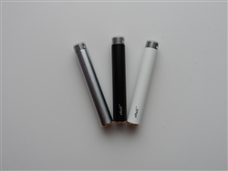 Joyetech eRoll Battery