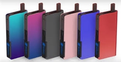 Sigelei Compak A1 - Blue/Purple
