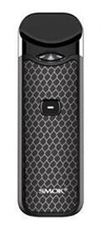 Smok Nord Kit -Black Carbon Fiber