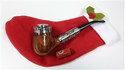 Pipe Bundle - 3