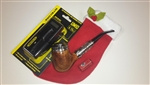 Pipe Bundle - 4