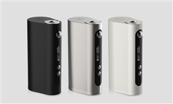 Vape Forward Vaporflask Stout - Black