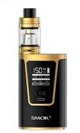 Smok G150 kit with TFV8 Baby (EU Edition)