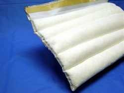 "Spec 31 Universal Pillow Kit - 24"" Length"