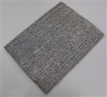 "S400 Steel Wool Sheet 14.5"" x 24"""