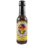 Tahiti Joe's Maui Pepper Chipotle Raspberry Mango Hot Sauce