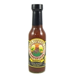 Tahiti Joe's Maui Pepper Mangonesian Hot Sauce