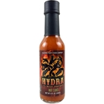 CaJohns Hydra 7-Pot Primo Hot Sauce