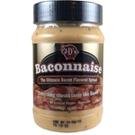 J&D's Baconnaise