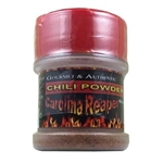 Carolina Reaper Pepper Powder
