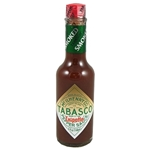 TABASCO® brand Chipotle Pepper Sauce