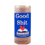 Good Shit Seasoning