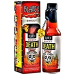 Blair's Sweet Death Sauce