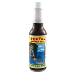 Rectal Rocket Fuel Island Jerk Hot Sauce
