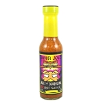 Tahiti Joe's Ahi Of Kahuna XX Hot Sauce