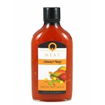 Blair's Heat Habanero Mango Exotic Hot Sauce