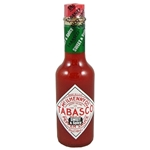 TABASCO® brand SWEET & Spicy Pepper Sauce