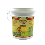 Walkerswood Jamaican Jerk Seasoning