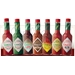 Tabasco Ultimate Gift Set