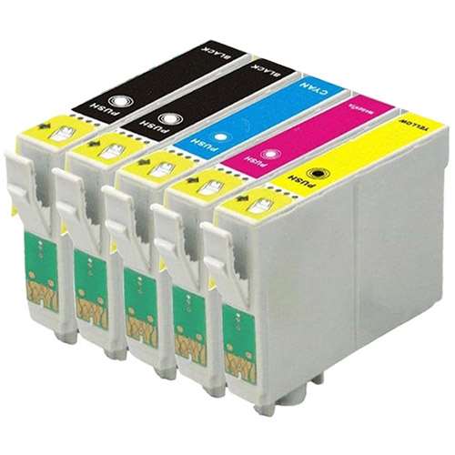 DRIVERS FOR EPSON R285 K7CK021066