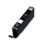 Canon CLI-251XL Black  Inkjet Cartridge