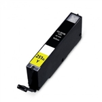 Canon CLI-251XL Yellow  Inkjet Cartridge