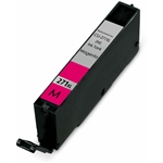 Compatible Canon CLI-271XL Magenta Ink Cartridge